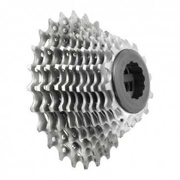 Campagnolo Chorus 11-speed Cassette