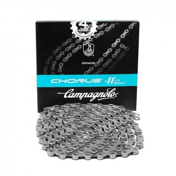 Campagnolo Chorus 11-Speed Ketting