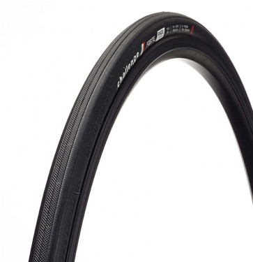 Challenge Forte Race Clincher