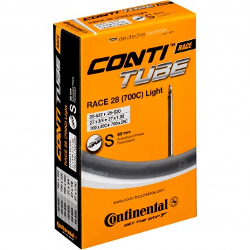 Continental Race 28 Light binnenband