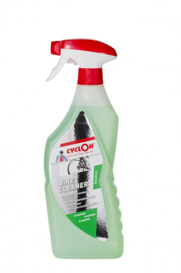 Cyclon bike cleaner 750 ml