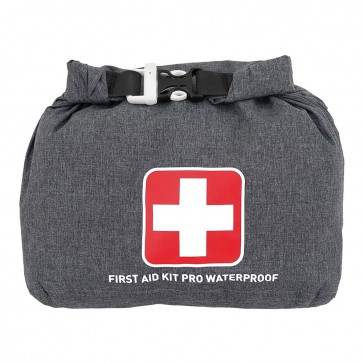 Evoc First Aid Kit Pro Waterproof