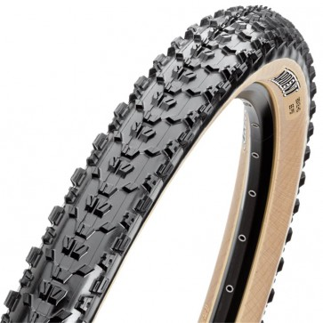 Maxxis Ardent Skinwall EXO TR