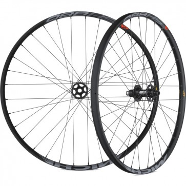 """Miche 988 HS Tubeless Ready wielset 29"""""""