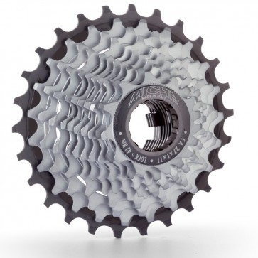 Miche Light Primato 11 Campagnolo