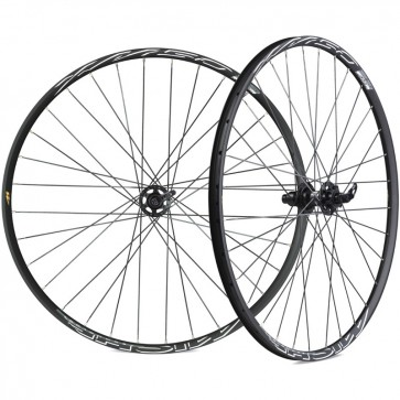 Miche XM50 Tubeless Ready Wielset