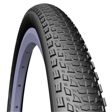 Mitas Zefyros Tubeless Ready mountainbike band