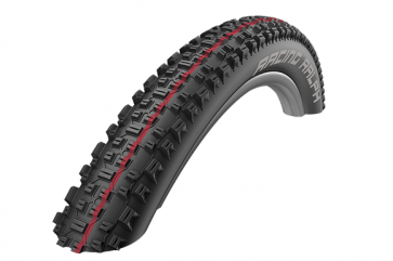 Schwalbe Racing Ralph Evolution Snakeskin