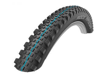 Schwalbe Rock Razor Evolution Snakeskin