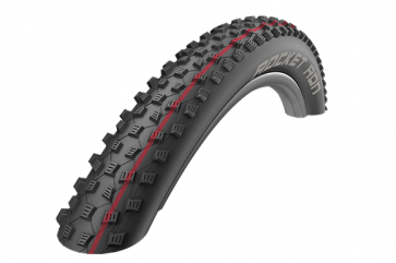 Schwalbe Rocket Ron Evolution Snakeskin