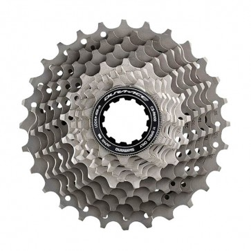 Shimano S-R9100 Dura-Ace R9100 11-speed Cassette
