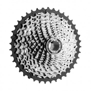 Shimano CS-M7000 SLX M7000 11-speed Cassette
