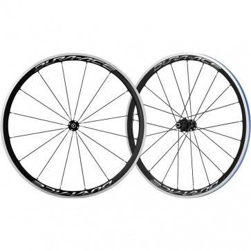 Shimano Dura Ace WH-R9100 C40 Wielset