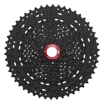 SunRace CSMX80 11-speed cassette