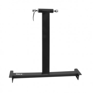 Tacx Antares Beugel T1150