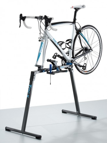 Tacx Cyclemotion T3075 Montagestandaard