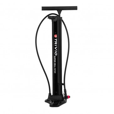 Trivio Super Cell Tubeless pomp 18 bar