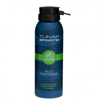 Tunap Sports Multi Oil