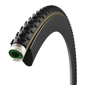 Vittoria Terreno Wet G+ Tubular