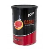 Born Carbo Peptopro Energie Drink