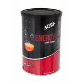 Born Energy Multi Carbo Drink