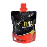 Born Final Lemon Drink 90 gram