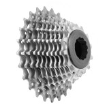 Campagnolo Super Record 11-speed Cassette