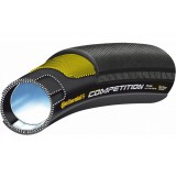 Continental Competition Tube