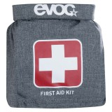 Evoc First Aid Kit Waterproof