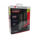 Hutchinson Fusion 5 Performance 11Storm Combo Pack