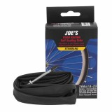 Joe's Self Sealing Tube 700x18-25C