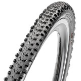 Maxxis All Terrane Exo