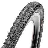 Maxxis Speed Terrane Exo