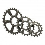 Miche Supertype krans Campagnolo 11-speed