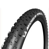 Michelin Force XC TLR