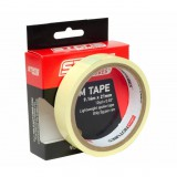 NoTubes Yellowtape