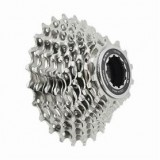 Shimano CS-5700 10-speed Cassette