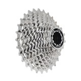 Shimano CS-5800 11-speed Cassette