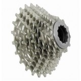 Shimano CS-6700 10-speed Cassette