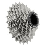 Shimano CS-6800 11-speed Cassette