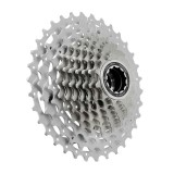 Shimano CS-HG81 10-speed Cassette
