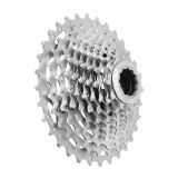 Shimano CS-M771 10-speed Cassette