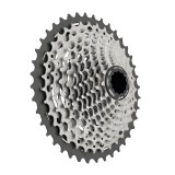 Shimano CS-M8000 11-speed Cassette