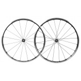 Shimano Dura Ace WH-R9100 C24 Wielset