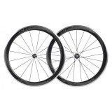 Shimano Dura Ace WH-R9100 C60 Wielset