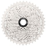 SunRace CSMS3 10-speed cassette