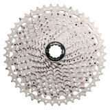 SunRace CSMS8 11-speed Cassette