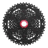 SunRace CSMX3 10-speed cassette