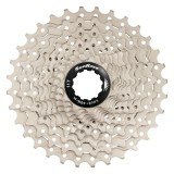 SunRace CSRS3 11-speed cassette