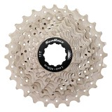 SunRace CSRS0 10-speed cassette